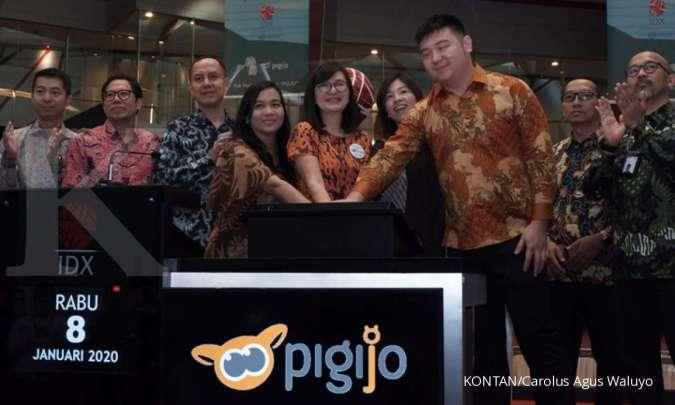 PGJO Sektor pariwisata terdampak wabah corona, ini strategi Tourindo Guide (PGJO)