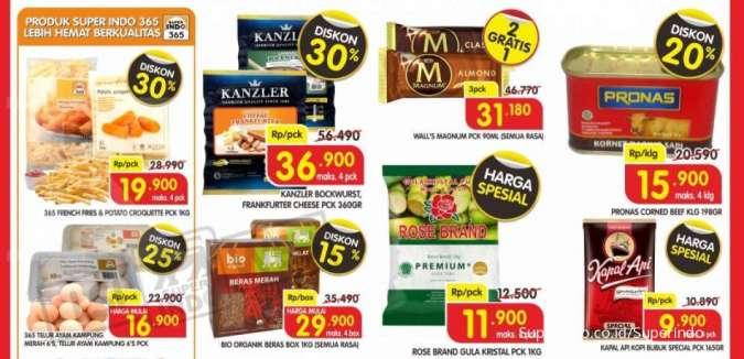 Katalog Promosi Superindo 13-16 Januari 2020 (3)
