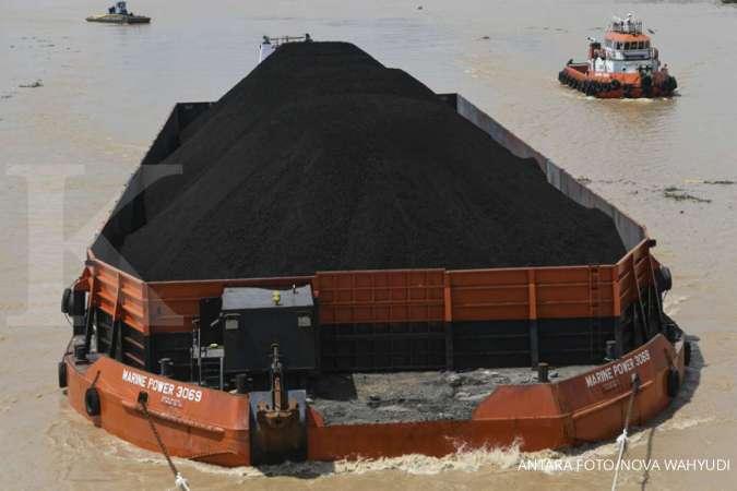 BUMI 11 emiten batubara ini mengalami penurunan laba bersih di 2019, siapa paling dalam?