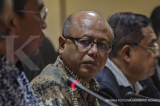 FWD Grup dikabarkan batal ke Jiwasraya Putra, ini tanggapan manajemen Jiwasraya