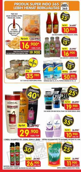 Katalog Promosi Superindo 17- 19 Januari 2020 (4)