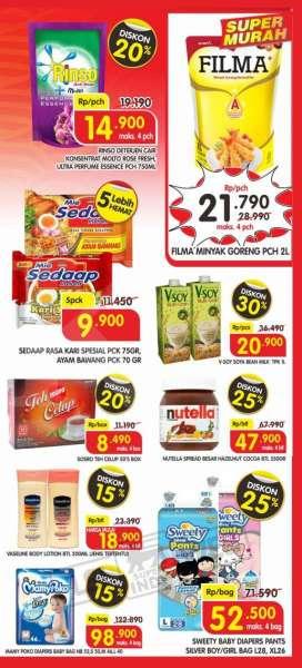 Katalog Promosi Superindo 27-30 Januari 2020 (4)