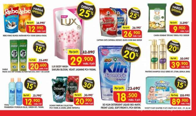 Katalog Promosi Superindo 3- 6 Februari 2020 (4)