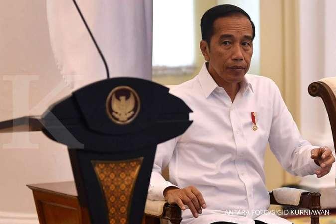 MICE Selamatkan pariwisata, Jokowi minta kegiatan MICE dimaksimalkan