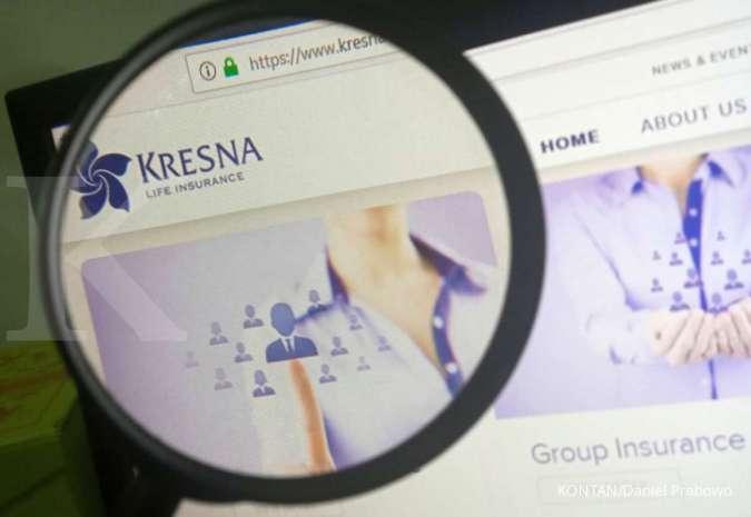 ASMI Lindungi nasabah covid-19, Kresna Insurance hadirkan layanan BUNcovid