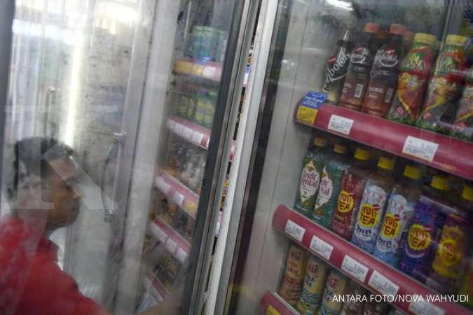 Ada cukai minuman berpemanis, Bahana Sekuritas rekomendasikan beli saham UNVR