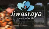 Indonesian govt may inject $1 bln into troubled state insurer Jiwasraya