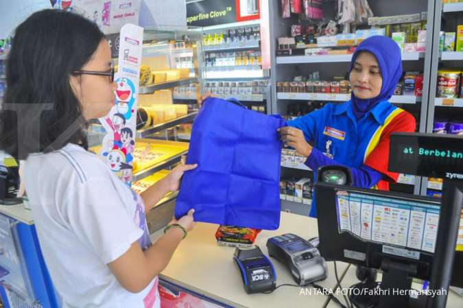 Promo Indomaret Product of The Week, teranyar! (19-25 Feb 2020)
