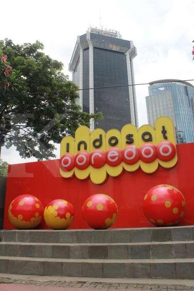 PHK 677 karyawan, Indosat: lebih dari 90% setuju menerima paket kompensasi