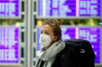 Germany goes all in to tackle economic fallout of coronavirus
