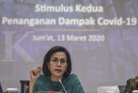 Indonesia Q1 GDP growth seen slowing to 4.5%-4.9% amid virus outbreak