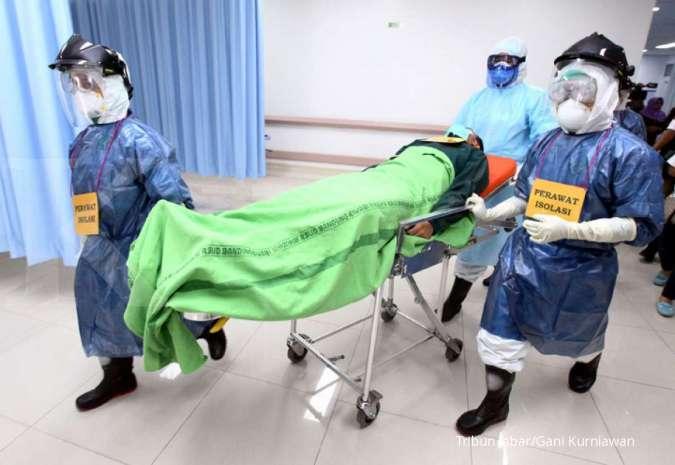 Waspadai 5 tanda melemahnya sistem imun tubuh yang