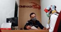 Tekan biaya operasional, CIMB Niaga Auto Finance pilih kembangkan kanal digital