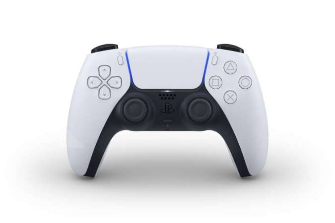 Controller Sony PlayStation 5