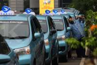 Blue Bird (BIRD) sambut positif aturan pengendalian transportasi di era new normal