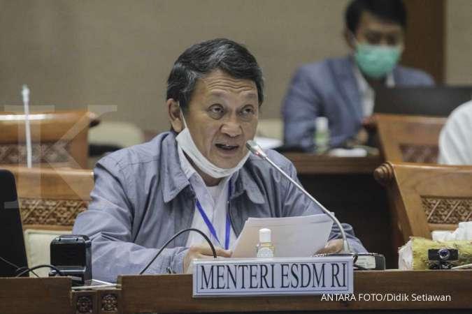 Good bye Gross Split, Menteri ESDM kini izinkan kontraktor pakai cost recovery lagi