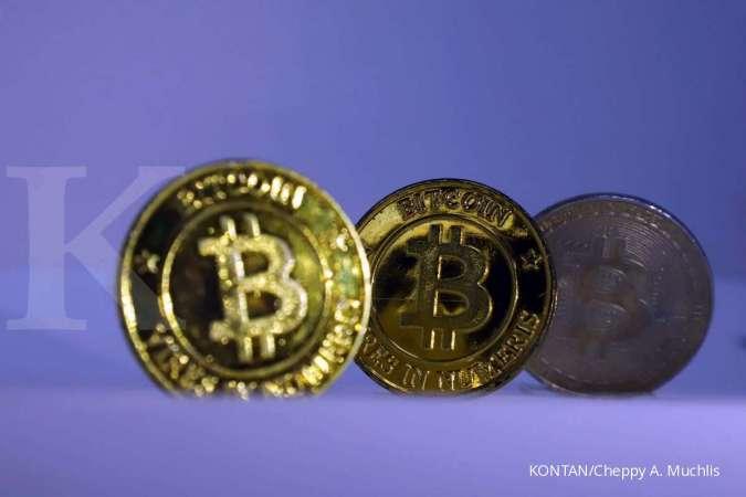 bitcoin forex prekybos filipinai