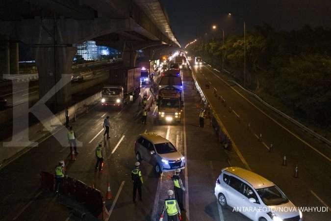 Sudah ada 6.347 warga ajukan SIKM Jakarta
