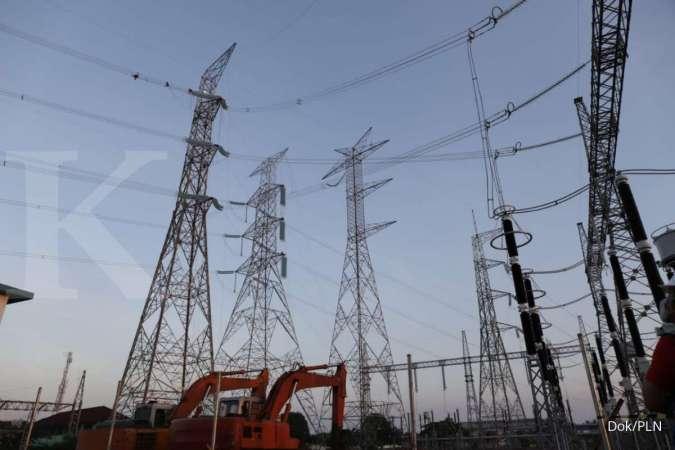 Dari regulasi hingga pendanaan, ini hambatan energi terbarukan versi Kadin