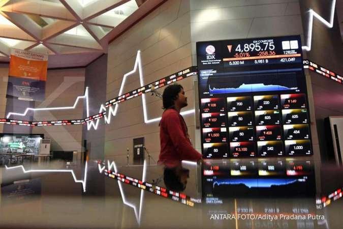 Hari libur pasar saham dunia: Juli 2020