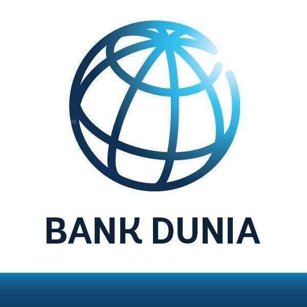 World Bank beri kunci pemulihan ekonomi Indonesia: Jaga kesehatan dan dorong konsumsi