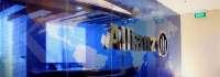 Gandeng Allianz Life, GoPay beri asuransi gratis ke pengguna GoPay Plus