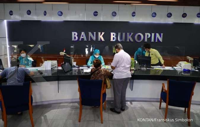 Sah! Kookmin Bank bakal miliki 37,6% saham Bank Bu