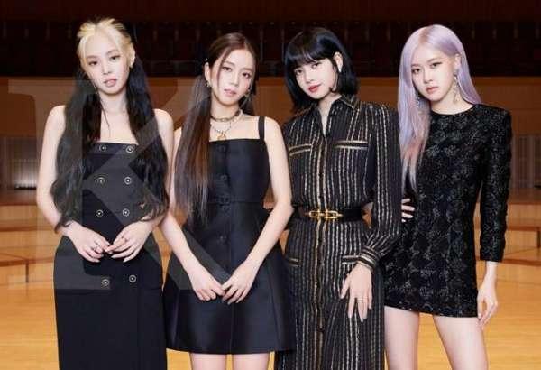 YG Entertainment berikan kabar terbaru tentang rencana debut solo Rose, Lisa, dan Jisoo BLACKPINK.