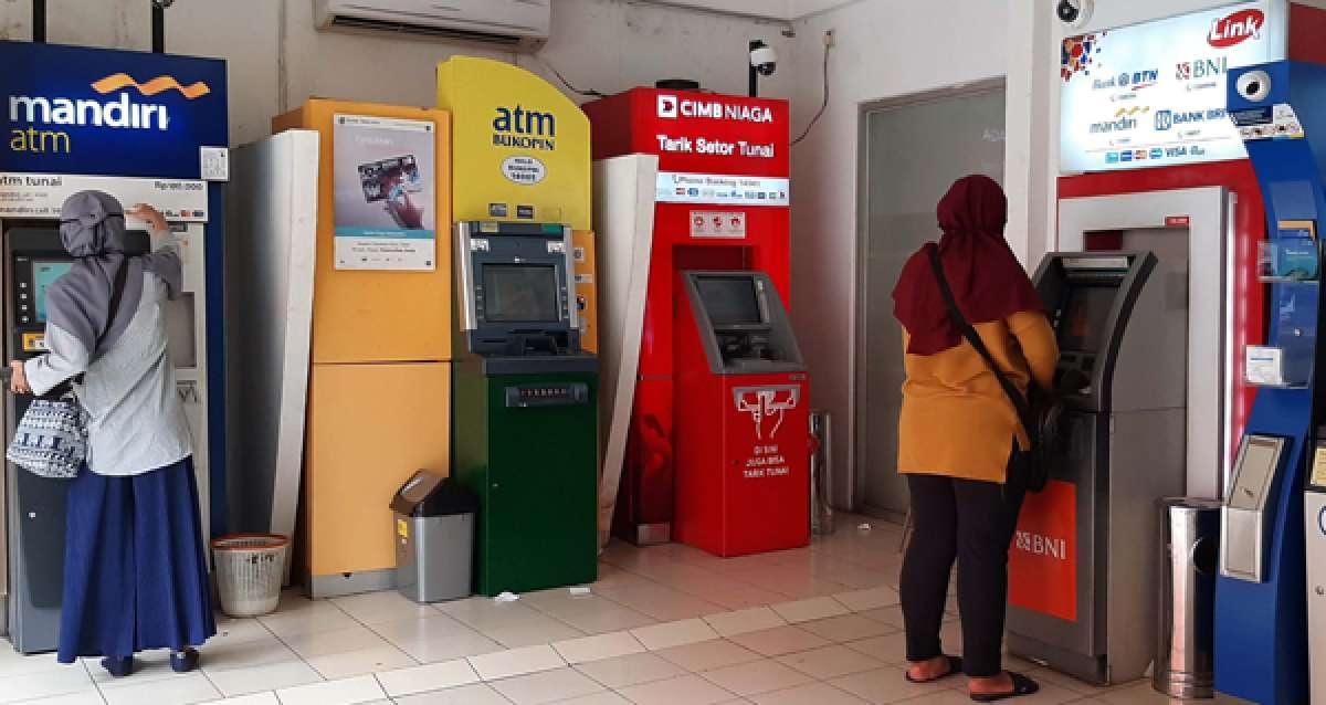 Perbankan butuh tambahan modal untuk menjaga likuiditas