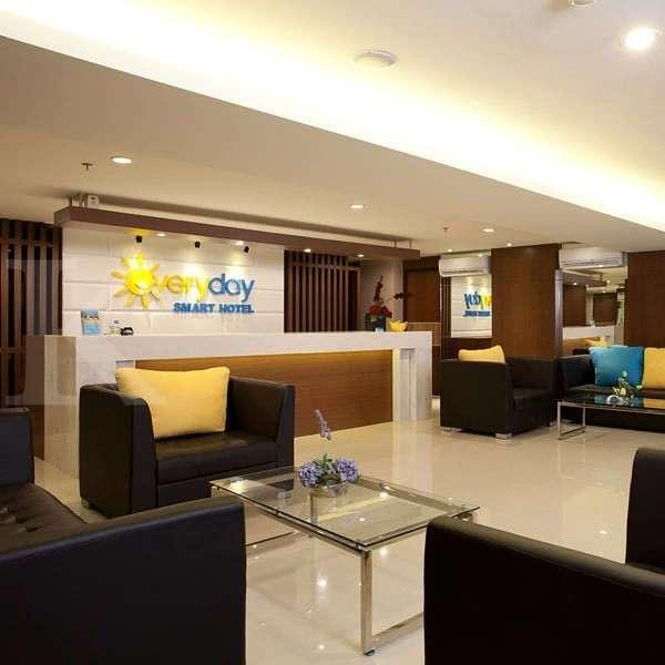 Whiz Prime Hotel Malang Tarif Hotel Murah Di Tiga Hotel Di Malang Sedang Ada Promo Staycation