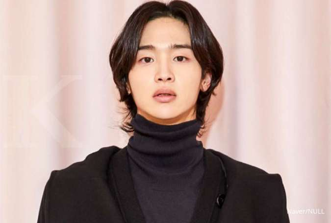 Jang Dong Yoon alami cidera saat syuting drama Korea terbaru Joseon Exorcist.
