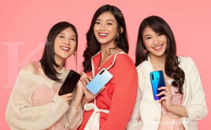 Rekomendasi HP 2 jutaan terbaik 2020: Samsung M21, Realme C15, dan lainnya