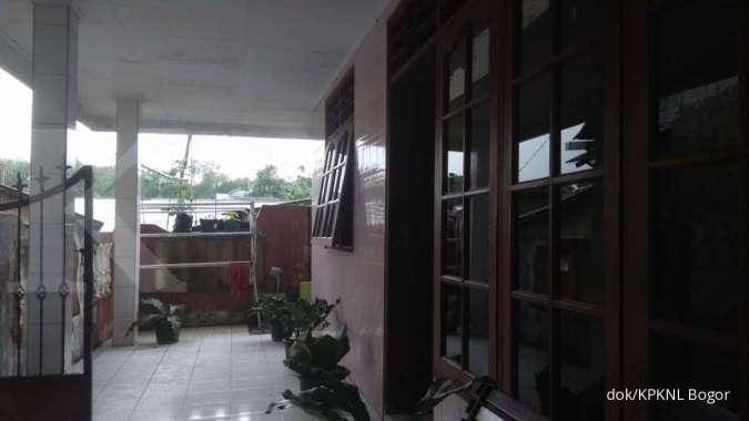 Lelang Rumah Murah Di Mekarsari Depok Hanya Rp 250 Juta Ini Syaratnya