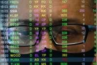 Simak rekomendasi teknikal saham WIIM, ACES dan MEDC untuk Rabu (19/8) hari ini