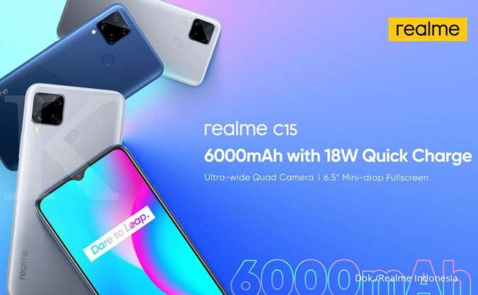 Price List For 1 Million Hp In August 2020 Lots Of Discounts From Samsung World Today News