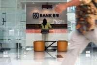 Bank Himbara kebut penyaluran dana PEN ke debitur UMKM