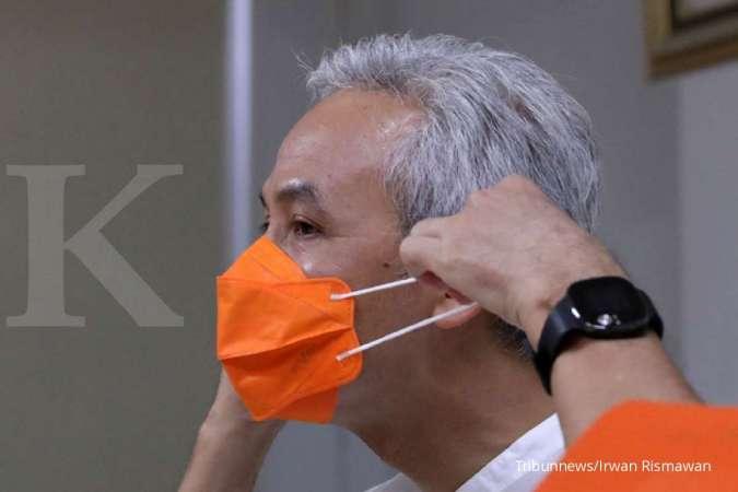 Kasus corona di Jateng meledak, kenali gejala Covid-19 dan cara mencegahnya