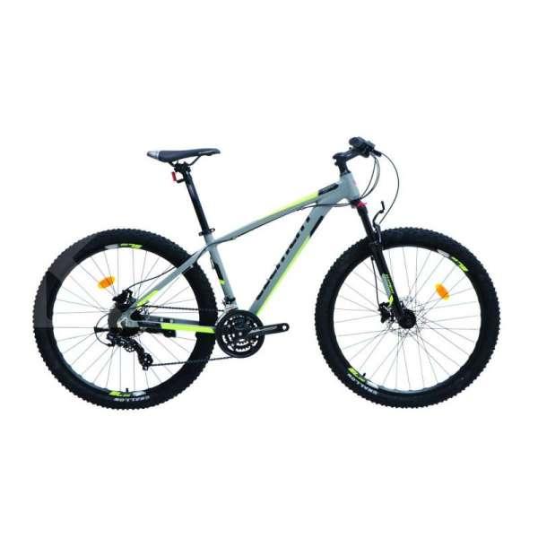 Trendy, harga sepeda gunung Element SPY 2.0 dibanderol super murah