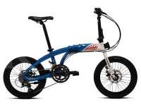 Murahnya Gak Main Main Ini Daftar Lengkap Harga Sepeda Lipat Pacific 2980 Rx Terkini