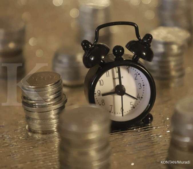 Simak tips cara mengelola keuangan di tengah resesi ekonomi