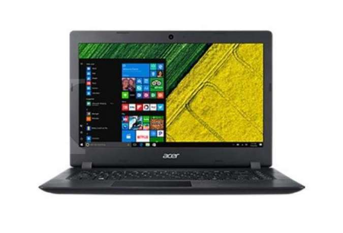 Acer Aspire 3 (SSD)