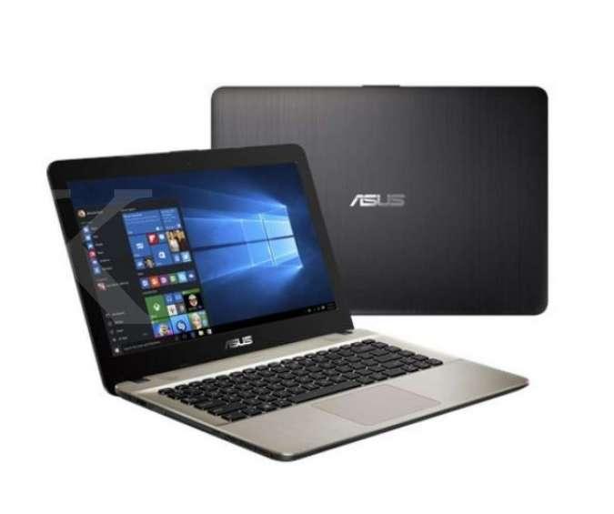 Harga Laptop Asus Terbaru Seri Vivobook Mulai Dari Rp 3 Jutaan