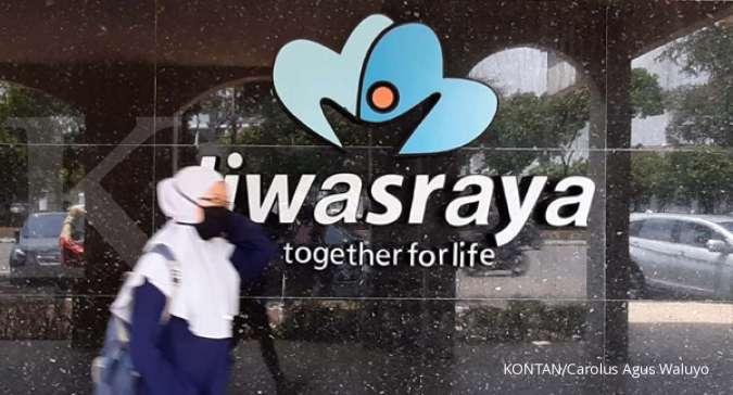 Ada IFG, ini harapan manajemen Jiwasraya