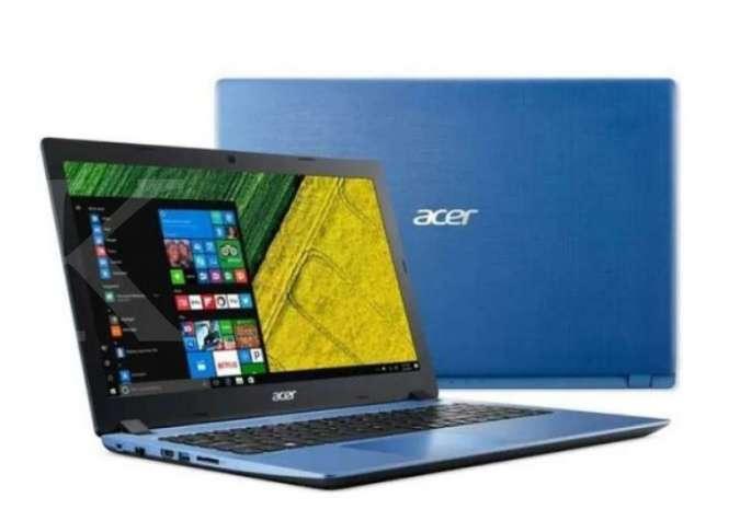 Harga cuma Rp 3 jutaan, rekomendasi laptop untuk pelajar ini bisa jadi pilihan