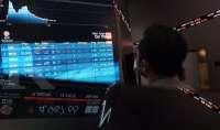 Investor: Penghapusan kode broker tidak berpengaruh banyak