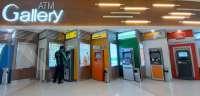 Likuiditas mumpuni, bank siap ekspansi