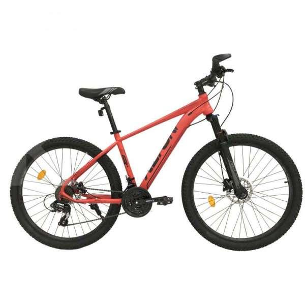 Best seller, harga sepeda gunung Alton Beast 2.0 murahnya gak main-main
