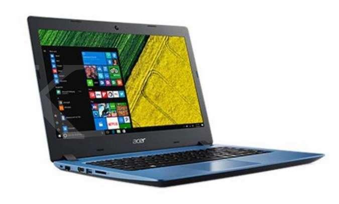 Daftar harga laptop Acer Aspire 3, murah mulai dari Rp 3 jutaan