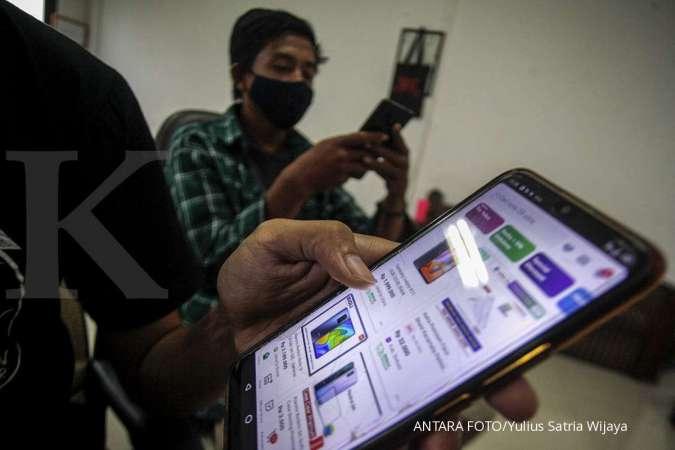 Pengamat pajak: Pungutan pajak transaksi elektronik akan mirip cukai