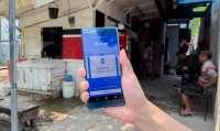 Pengguna dompet digital DANA naik jadi 45 juta orang hingga 2020
